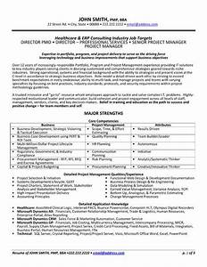 32 best healthcare resume templates samples images on With healthcare it resume