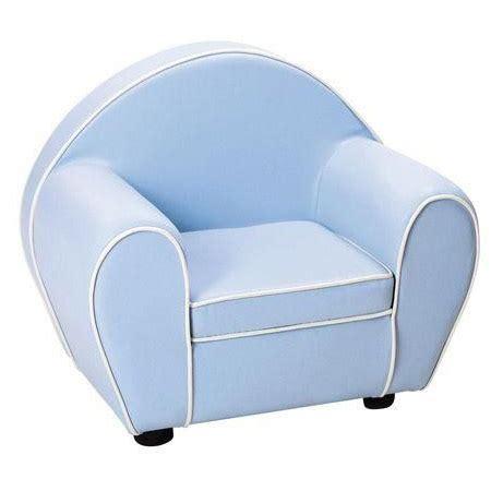 petit fauteuil pour bebe o 249 poser le fessier de altesse royale de moins d un m 232 tre d 233 co