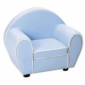Fauteuil Enfant Pas Cher : pouf fauteuil pas cher maison design ~ Teatrodelosmanantiales.com Idées de Décoration