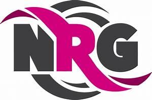 NRG Esports Liquipedia Counter Strike Wiki