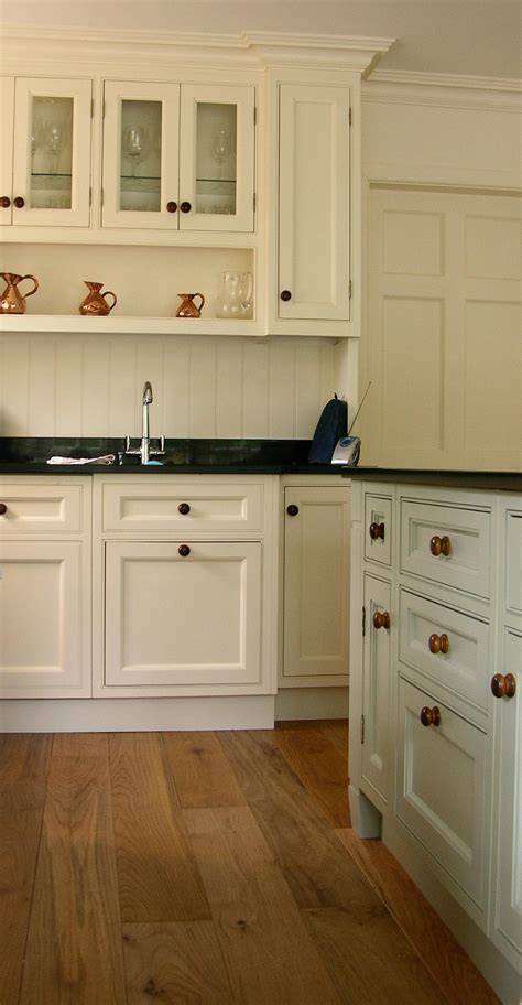 Farrow And Cupboard Paint by 20 Farrow And Kitchen Cupboard Paint Is Mix Of