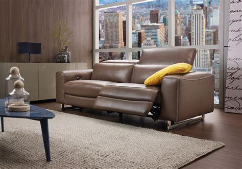 htl furniture reviews homesfeed