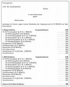 Erinnerung Rechnung : finanzgericht ihr mandant bezahlt die rechnung nicht ~ Themetempest.com Abrechnung