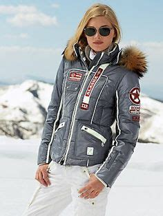 1000+ images about MODE SKI on Pinterest | Ski wear Ski and Ski pants
