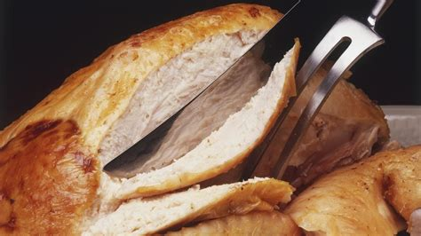 heat  fully cooked turkey breast referencecom