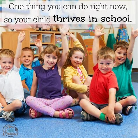what age is preschool in california the one thing you can do right now so your child thrives 181