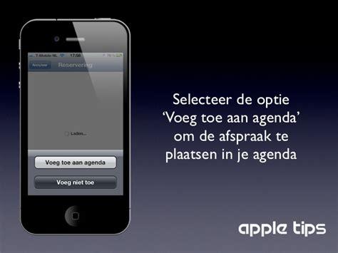 apple store amsterdam afspraak maken