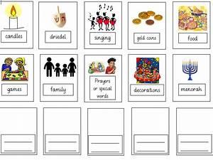 Preschool Judaism Resources