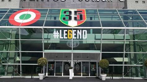Kaos Juventus Scudetto 33 Juve 01 juventus allianz stadium ecco quanto guadagnano i bianconeri