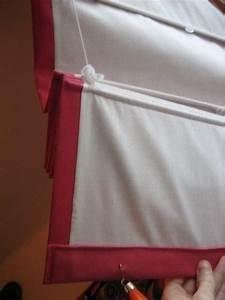 Rideau Avec Ruflette : les 25 meilleures id es de la cat gorie attache rideau sur ~ Premium-room.com Idées de Décoration