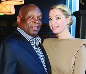 San Francisco Magazine Modern Luxury Who Needs Love