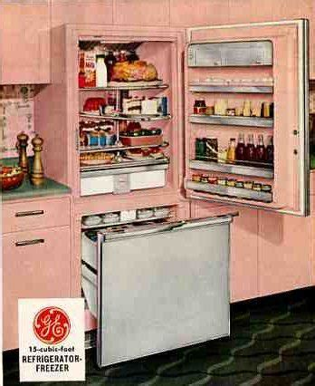 organizers for kitchen cabinets 17 best ideas about pink kitchens on pink 3785