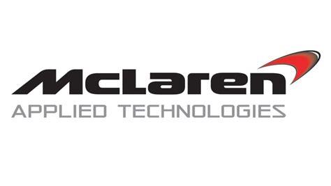 mclaren applied technologies wikipedia