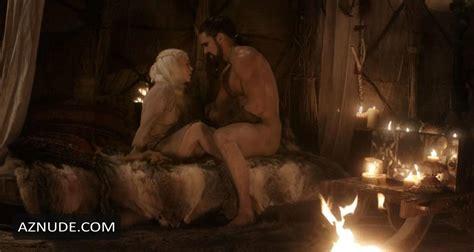 Jason Momoa Nude Aznude Men