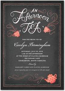 50 best tea party invitations images on pinterest With wedding paper divas baby shower
