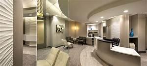 Full Service Architecture and Interior Design - Lynne Thom