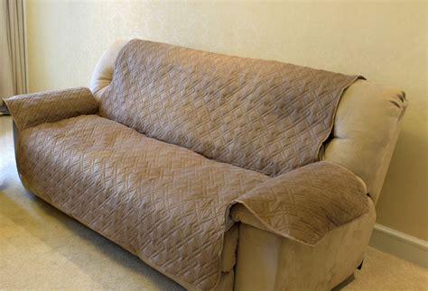 memory foam sofa cover memory foam sofa cover farmersagentartruiz com