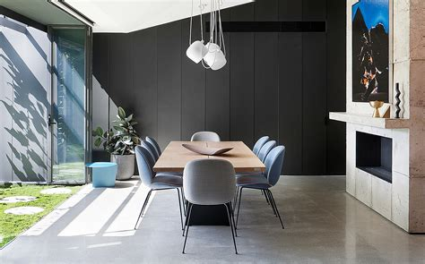 sjd residence mim design