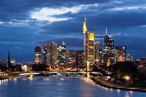 filefrankfurt main stadtansicht von der deutschherrnbruecke