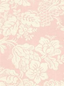 Red and Cream Wallpaper - WallpaperSafari