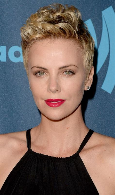 10 short hairstyles you can try today