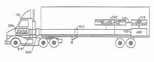 Patent Us8276996
