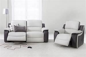 tousalon fauteuil relax table de lit a roulettes With canapé lit tousalon