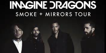 photo album set imagine dragons scottrade center