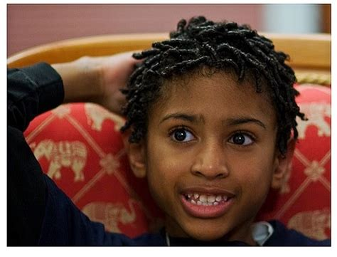 Little Black Girls Hairstyles Trends 2014-2015 For African