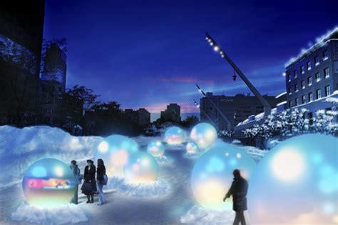 s 233 ance de luminoth 233 rapie collective cet hiver 201 ric