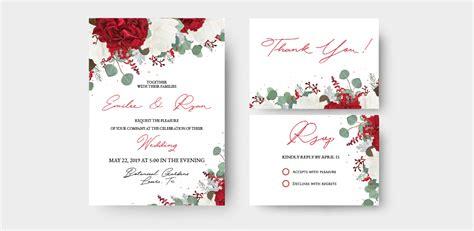 wedding ideas    unique wedding fonts