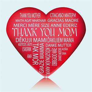 5 Ways Companies Can Best Celebrate Mothers - Melissa Lamson