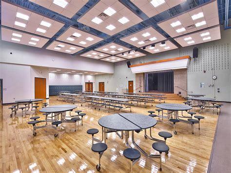 rochester city school district helen barrett montgomery