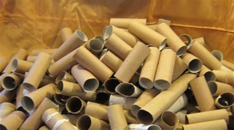objet avec rouleau papier toilette 13 utilisations surprenantes des rouleaux de papier toilette