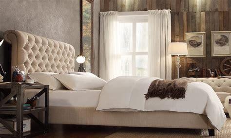 Bedroom Pictures Dunelm by Top 5 Bedroom Curtain Ideas Overstock Tips Ideas