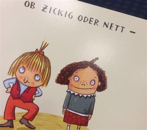 kulot tofu rassismus sexismus stereotype in kinderbüchern was ich