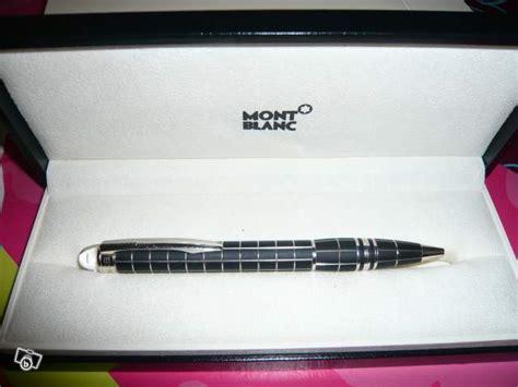 mont blanc stylos prix castillonenfete fr