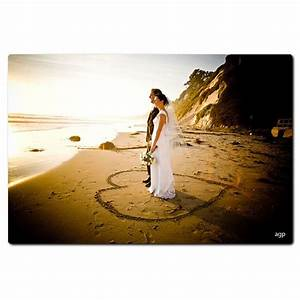 beach wedding photography ideas tips techniques With beach wedding photography ideas