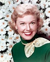 Doris Day Turns 96 and Devoted Fans Celebrate in Style ...