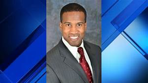 Detroit businessman John James exploring US Senate run