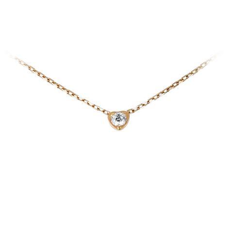 cartier si鑒e social cartier diamant legers collezione gioielli sposa7 look sposa