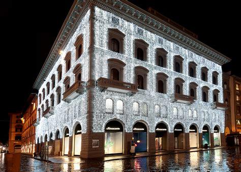 Conviene Comprare Casa All Ultimo Piano by Dove Comprare Gli Addobbi Di Natale A Firenze