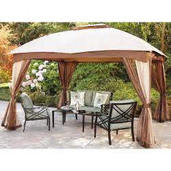 osh patio furniture decoration access