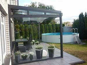 Glas Für Terrassendach : weinor terrassendach terrazza gebr wiedey gmbh guetersloh ~ Whattoseeinmadrid.com Haus und Dekorationen