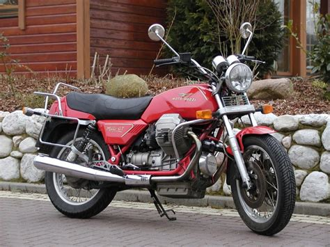 moto guzzi mille gt 1988 moto guzzi mille gt 1000 pics specs and information onlymotorbikes