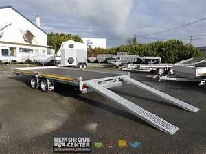 Location Remorque Porte Voiture Sans Permis E : location plateau roues dessous eduard 4x2 m tres 3500 ~ Melissatoandfro.com Idées de Décoration