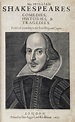 William Shakespeare's 400th Anniversary: The Life & Legacy ...