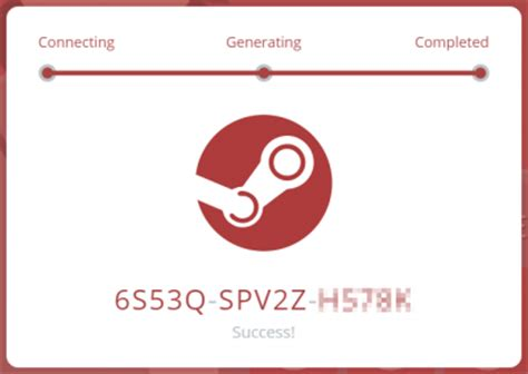 steam keys  gift card codes  gift cards