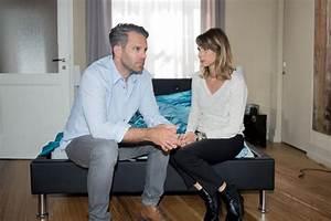 Seitensprung Verzeihen Psychologie : unter uns uu bilder seite 3 tv wunschliste ~ Watch28wear.com Haus und Dekorationen