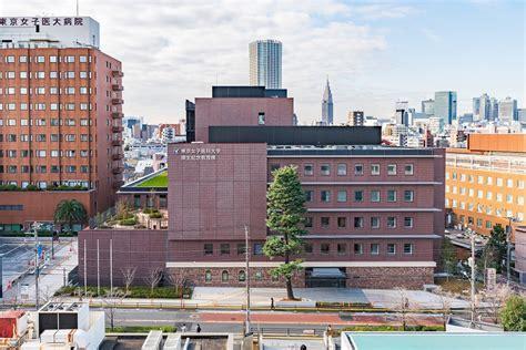 新 古賀 病院 コロナ